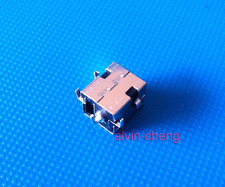 DC Power Jack Socket Port Connector D33 FOR ASUS X52J X53E X53S X54 X54H
