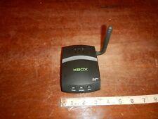 Microsoft MN-740 Broadband Networking Xbox Wireless Adapter  802.11g / Wi-Fi