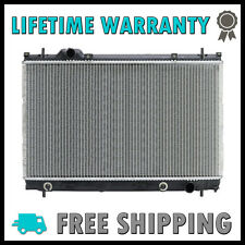 2363 New Radiator For Dodge Neon 00-04 Sx 03-04 Plymouth Neon 00-01 2.0 L4 (Fits: Plymouth)