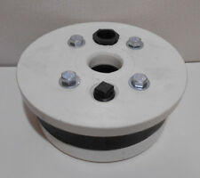 New Sanitary Well Seal 6 1/4 inch Casing Size I.D.  W-D-B, Inc.