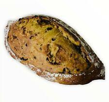 Kurkuma - Cranberrykruste | Frisch für Sie gebacken | 500 Gramm