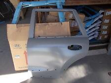 HYUNDAI SANTA FE' (08/04->12/05) porta sportello posteriore sinistro 77003-26100