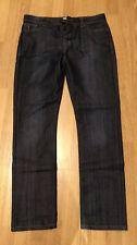 Men's Denim & Co Jeans 32 X 34 BNWT