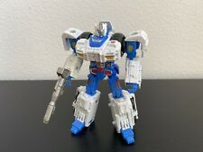 Transformers Titanium - War Within Ultra Magnus (Loose, 90% Complete)