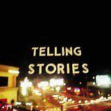 CHAPMAN Tracy - Telling stories - CD Album