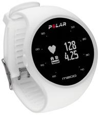 Polar M200 white M/L NEU