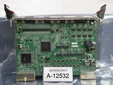 Nikon 4S025-566 Driver PCB Card IUDRV1-X8A NSR-S620D ArF Immersion Used Working