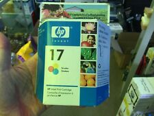 C6625an New Sealed Package Expired Date Sold as Parts Not working condition