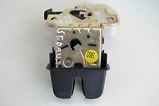 2015 VW PASSAT B8 BOOT LID TAILGATE LOCK CATCH OEM GENUINE 3G0.827.503