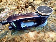 Festool orientata eccentrico LEVIGATRICE ROTEX 90 FEQ-RO PLUS 240V