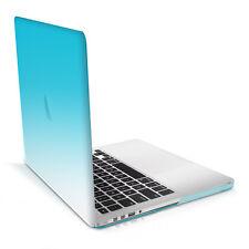 """kwmobile Hard Case für Apple MacBook Pro Retina 13"""" (ab Ende 2012) Zwei Farben"""