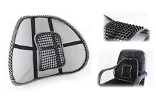 orthop dische r ckenst tzen g nstig kaufen ebay. Black Bedroom Furniture Sets. Home Design Ideas