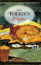 Libros de literatura y narrativa fantasías de tapa dura