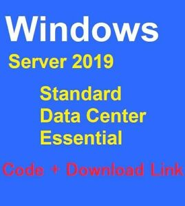 CODE ACTIVATION w SV 2019 VERSION STD DTC ESS DVD useR/device cal