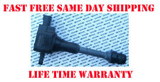 Nissan Sentra Altima X-trail 2002-06 Ignition Coil  22448-8H300