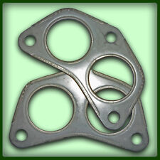RANGE ROVER CLASSIC V8 EFI - Exhaust Downpipe Gaskets Pair (ETC4524)