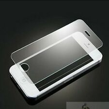 Premium Real Tempered Glass Screen Protector Scratch Proof for Apple iPhone 4 4S