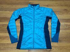 Damen Outdoor Jacken & Westen aus Daune | eBay