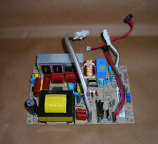 SAMSUNG ALIMENTATORE POWER SUPPLY JC44DMV2PCBA, PER STAMPANTI LASER SAMSUNG