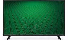 "NO TAX! VIZIO 32"" 720p 60Hz Full Array LED HDTV D32hn-D0 TV Widescreen HDMI LCD"