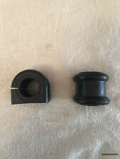 Front Anti-Roll Sway Bar Bushes DODGE RAM 1500-3500  SAR/RAM/001A