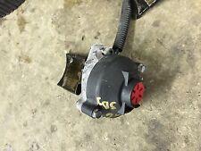 Skidoo xp mxz X tnt adrenaline gsx 600 HO renegade exhaust valve sport SDI 08-12