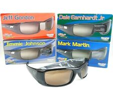 Nascar Sunglasses Team Kelloggs Dale Jr, Johnson, Martin, Gordon Lot of 4 New