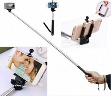 Telescopic Selfie Handheld Stick Monopod Holder FOR Huawei Phones 2018