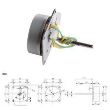 Micro 3-phase Wind Turbines Hand Alternator Generator 3V-24v 12v New Toys Set