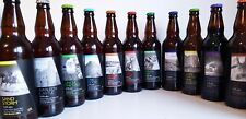 Award winning 24 500ml Bottles Welsh Craft Beer Pack Brecon Brewing and CBL Deal
