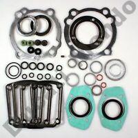 Engine gasket seal kit Cagiva Elefant Ducati Supersport 600 750 F1 Sport Paso