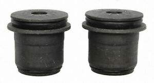 Suspension Control Arm Bushing Front Upper Raybestos 560-1084, K20084