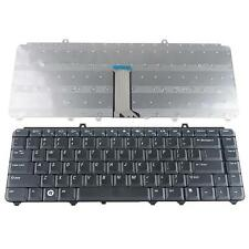 Keyboard for Dell Inspiron 1540 1545 P446J Laptop Black US CGYG