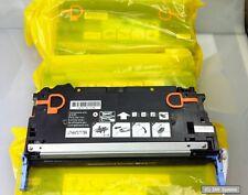 8 x Prestige Cartridge Q6470A-Q6473A Toner für HP Color Laserjet 3600/3800