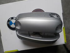 BMW COPRIVALVOLA SX  R850R1100R1150R R850 R1100GS R1150GS R1100RS  RT