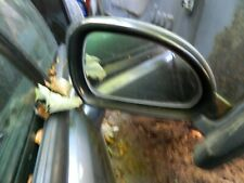 Passenger Right Side View Mirror Power Fits 06-08 MITSUBISHI ECLIPSE