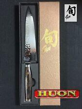"""SHUN Premier 6"""" / 15.2cm Utility Knife - TDM0701 - MADE IN JAPAN"""