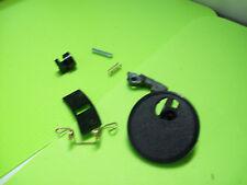 Tür Bullauge Waschmaschine Türgriff Bosch Siemens 163174  #66