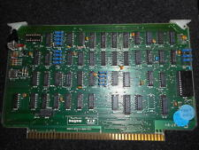 Matrox Exo 2480 As Ex0 2480 As Exo-2480 133-D06-3 Board Pcb >