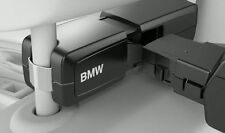 Original bmw base vigas travel & Comfort nuevo sistema 51952183852 2183852