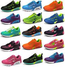 Damen Herren Sportschuhe Sneaker Turnschuhe Laufschuhe 8261617