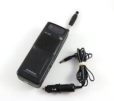 RADIO SHACK TRC-236 40 CHANNEL 5-WATT C B WALKIE TALKIE