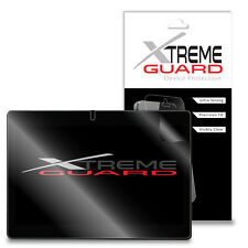 XtremeGuard Screen Protector For Nextbook Ares 11A 11.6