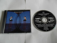 DREAM THEATER - Falling Into Infinity (CD 1997) Metal /GERMANY Pressing