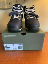 Timberland Men's Euro Hiker (Mid Hiker) Boots Size 10 New in Box