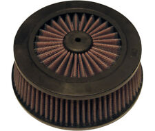 Replacement Filter for Performance Machine Merc/Super Gas Air Cleaner