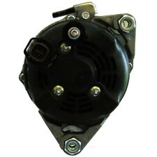 Alternator ACDelco Pro 334-2871 Reman
