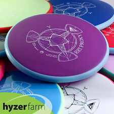 Axiom Soft Neutron Proxy *pick color and weight* Hyzer Farm disc golf putter