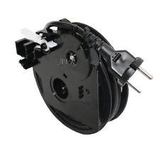 SEBO 665601E Kabelaufroller Kabel Aufwicklung Spule für alle Airbelt K Geräte