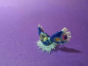 ot S1 Bandai Kaiyodo Banpresto Pokemon Center Figure  Kyogre mega